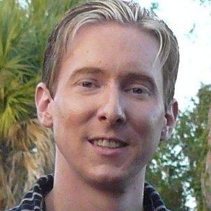 Stephen J. Martin linkedin profile