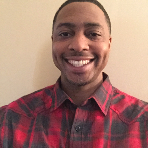 Donald Allen Jr linkedin profile