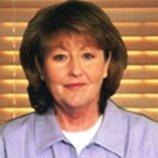 Patricia Ballard linkedin profile