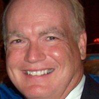 Barry T Bedford linkedin profile