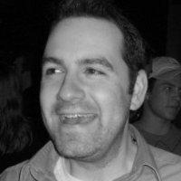 Keith W. Baker linkedin profile