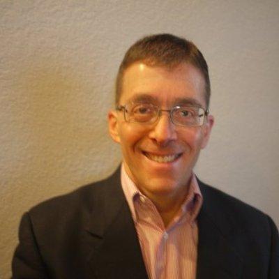 Mark R. Cohen linkedin profile