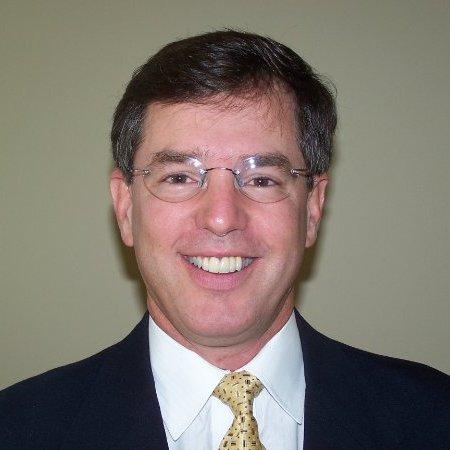 Ray W. McClure linkedin profile