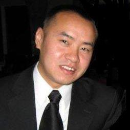Moua M Yang linkedin profile