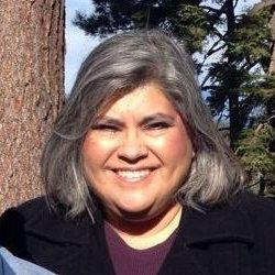Diana Amaya Rodriguez linkedin profile
