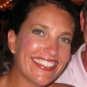 Kelly Nelson linkedin profile