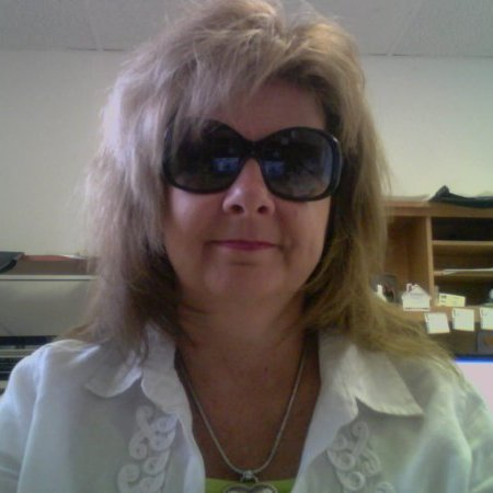 Karen Davis linkedin profile