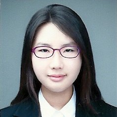 Elizabeth Jung linkedin profile