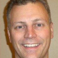 Brian Anderson linkedin profile
