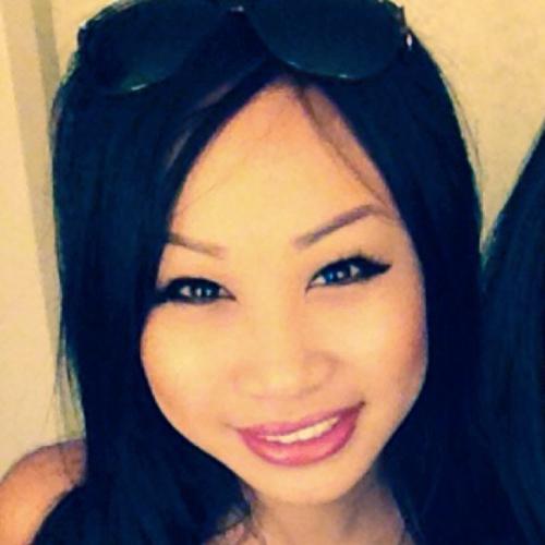 Thao Nguyen linkedin profile