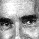 Charles F Schramm linkedin profile