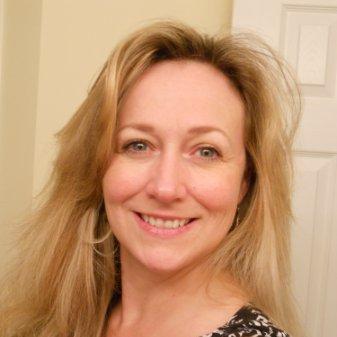 Rebecca Anderson linkedin profile