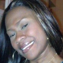 Sheila Jones linkedin profile