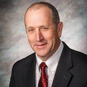 William Becker linkedin profile