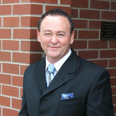 William Wright linkedin profile