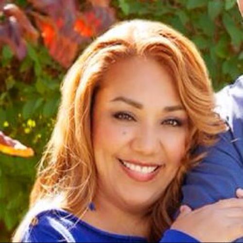 LAURA GONZALEZ linkedin profile