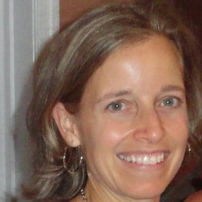 Anna Lynn Smith linkedin profile