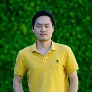 Hiep Ngo linkedin profile