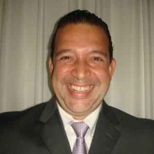 Victor Oswaldo Castillo Aquino linkedin profile