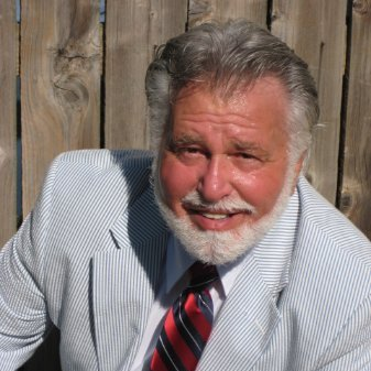 John T. Jordan linkedin profile