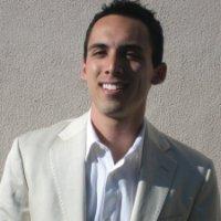 Jason Gonzales linkedin profile