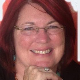 Janice lassiter linkedin profile