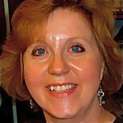 Sandra B. Smith linkedin profile