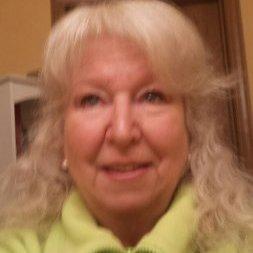 Sandra Figueroa linkedin profile