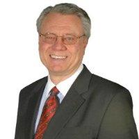 Jerry Smith 303-916-7377 linkedin profile
