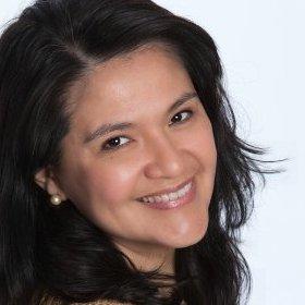 Patricia V. Rivera linkedin profile