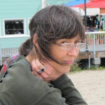 Barbara L Carr linkedin profile