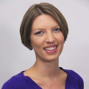 Christina Clifford linkedin profile