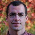 Joe Price linkedin profile