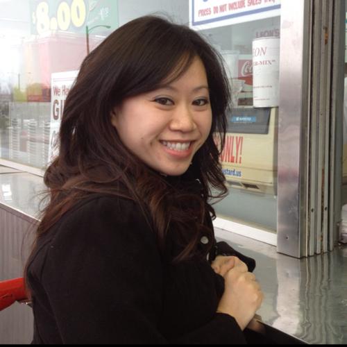 BONG NGUYEN linkedin profile