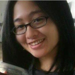 Jing Xin Yu linkedin profile