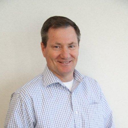 Charles Roessner linkedin profile