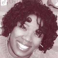 Patricia A Adams linkedin profile
