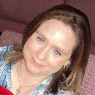 Mary Beth Perez linkedin profile