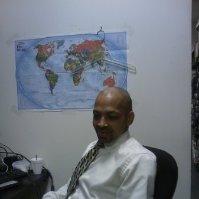 Dennis Washington linkedin profile