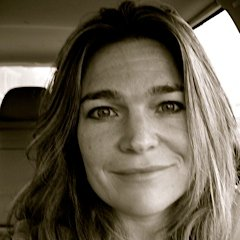 Susan Randall linkedin profile