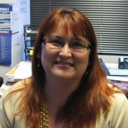 Nicole Korgie Jackson linkedin profile