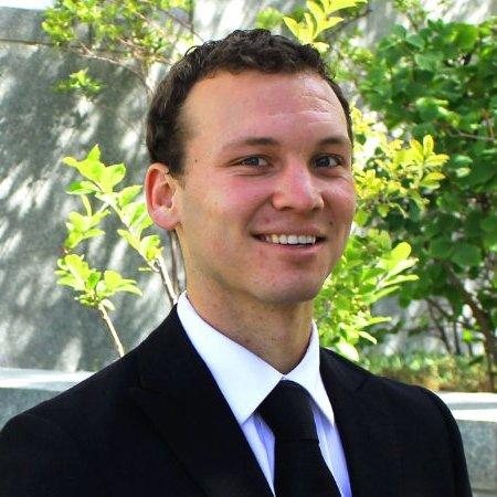 Austin D Taylor linkedin profile