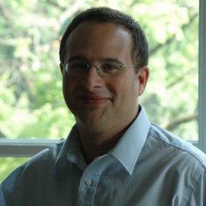 Andrew J. Adams linkedin profile