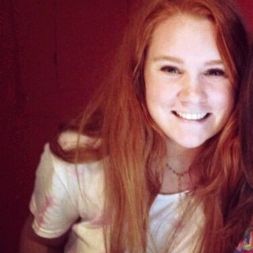 Mary Price Chesnutt linkedin profile