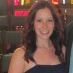Nancy Davis linkedin profile