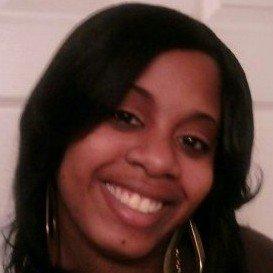 Brittany J. Brooks linkedin profile