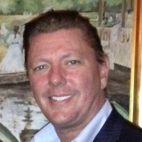 Eric Scott Palmer linkedin profile