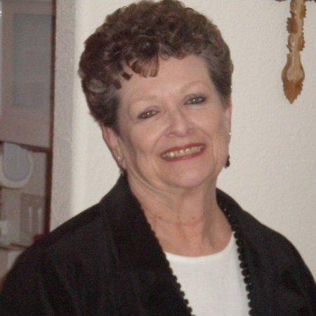 Nancy Davis Maggio linkedin profile