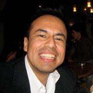 Joseph Castro linkedin profile