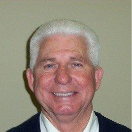 Doyle King linkedin profile